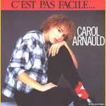 Carol Arnauld - Si Tu Pars ....