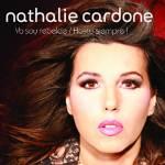 nathalie_cardonne-4532 dans Mylène 1997 - 1998