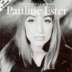 Pauline ester paroles lyrics 14 parole musique for Lorie par la fenetre je regarde seul parole