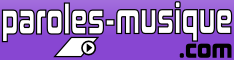Paroles-musique.com
