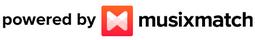Musixmatch.com